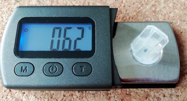 Audio Technica LP3 Turntable. New VM AT-95EN Cartridge
